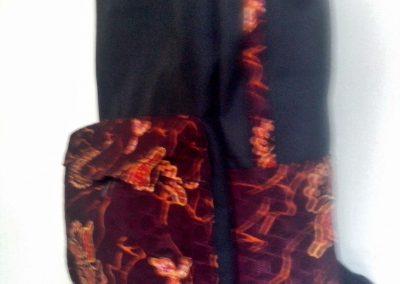 ini tas batik