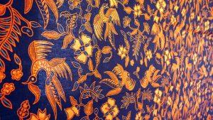 tas batik
