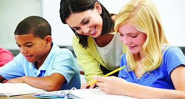 12 Alternatif Brosur Sekolah Untuk Promosi