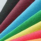 spunbond polyester