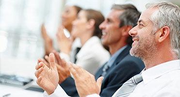 8 Strategi Pemasaran Promosi Perusahaan Sukses