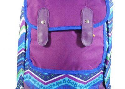 tas anak etnik
