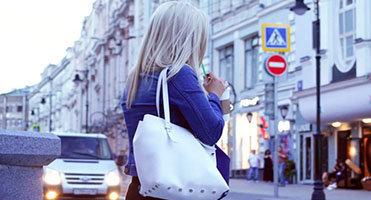 Brand Tas Wanita Manakah Paling Terkenal ?