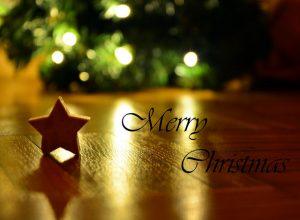 Kata kata natal