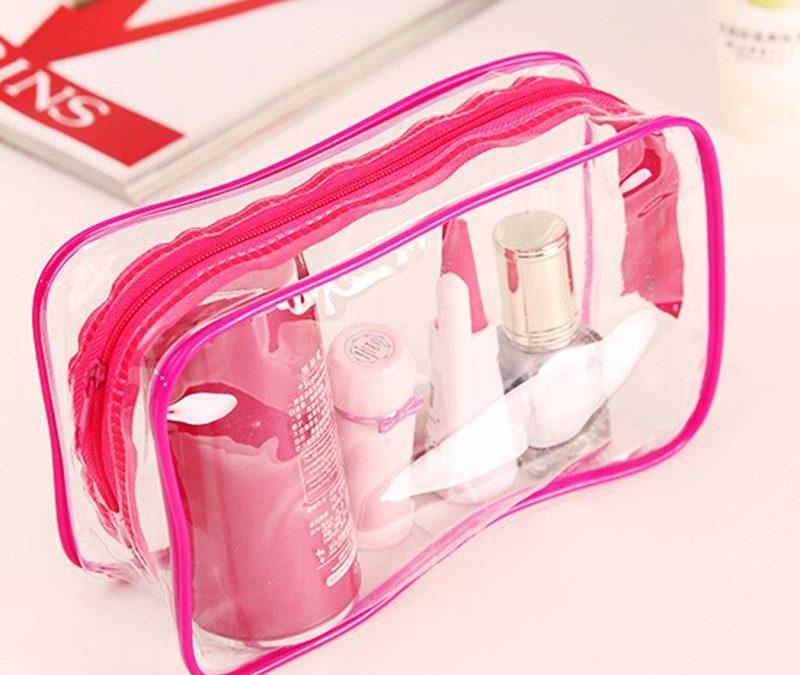 Ide Tas Kemasan Cantik untuk Meningkatkan Penjualan