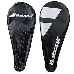 tas badminton