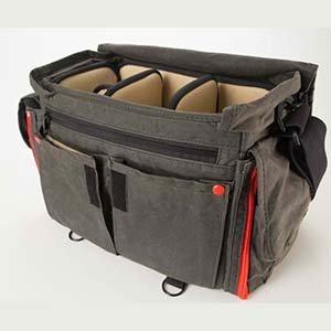 tas kamera besar