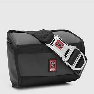 tas kamera kecil