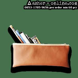dompet souvenir