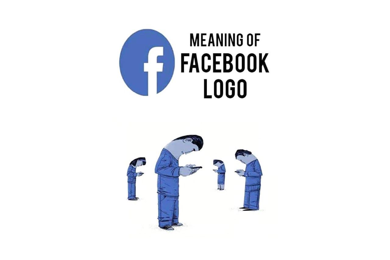 gambar seribu makna