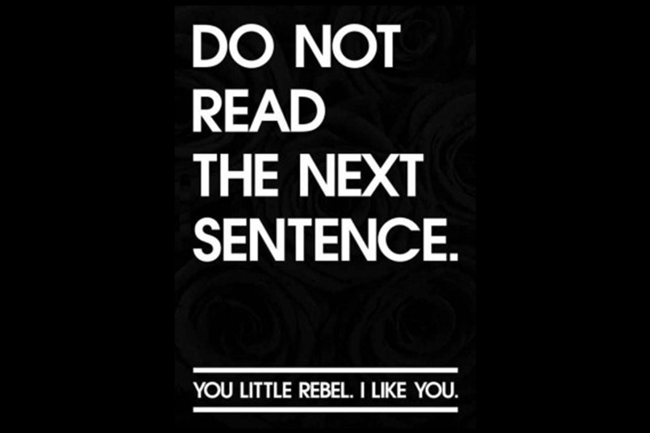 mengingat bacaan
