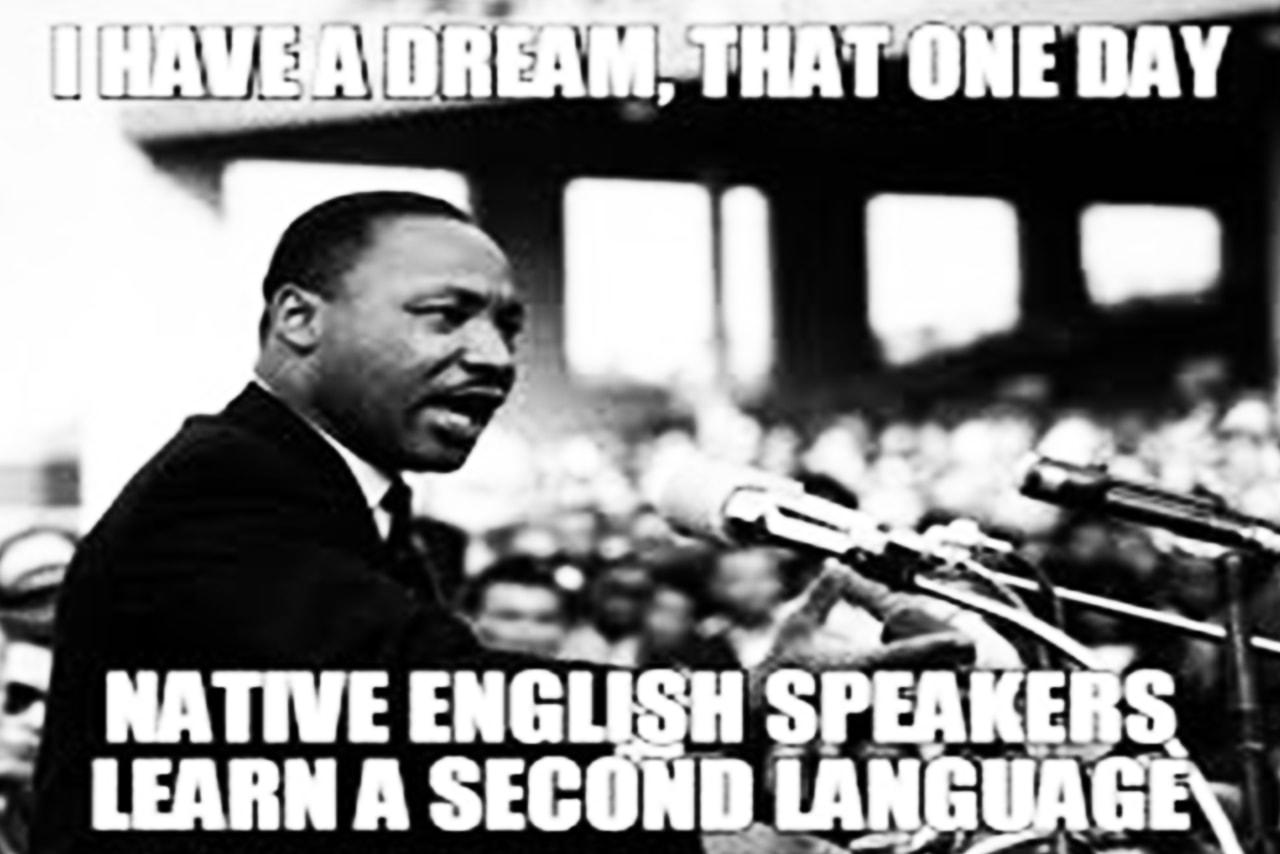 mengingat bahasa
