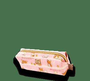 pouch bag-min
