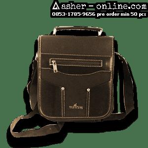 sling bag bandung