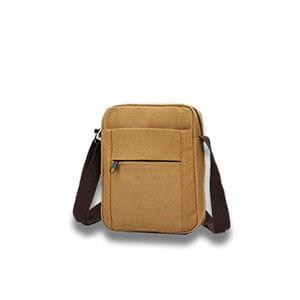 sling bag pria 0