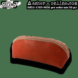 souvenir kulit imitasi