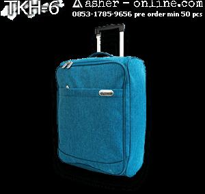 Tas Koper Travel – Rp.300rb – TKH6