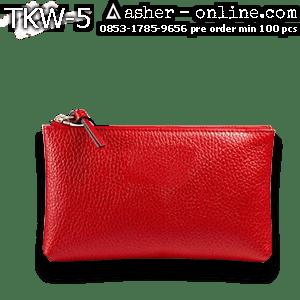 Rp.20rb – TKW5 Tas Kosmetik Custom