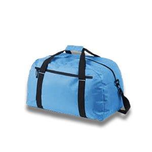 tas pakaian besar travel