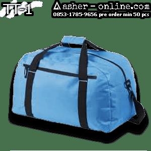 Tas Pakaian D300 – Rp.70rb – TT1