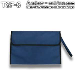Soft Case Seminar – Rp.35rb – TSF 6