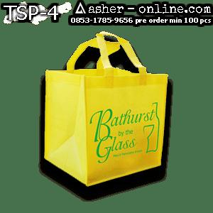 Rp.20rb – TSP4 Tas Spunbond