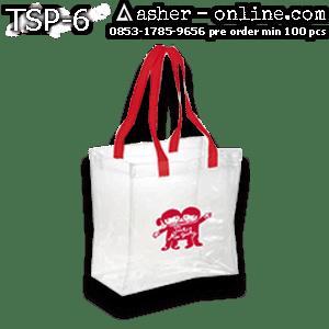 Tas Spunbond Custom – Rp.45rb – TSP6