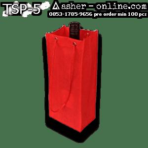 Tas Spunbond Minuman – Rp.18rb – TSP5