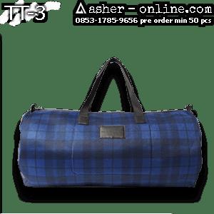 Tas Travel Motif – Rp.80rb – TT3