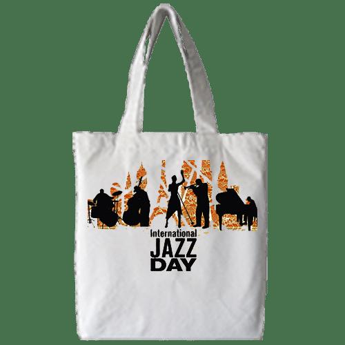 Selamat Hari Jazz Internasional 30 April 2017