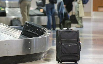 Jangan salah pilih ! Beberapa kesalahan ini sering dilakukan saat membeli tas koper.