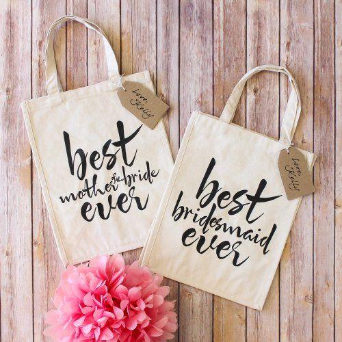 8 Ide Souvenir untuk Pernikahan Anda
