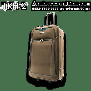 tas koper bisnis
