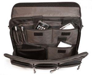 tas laptop sederhana