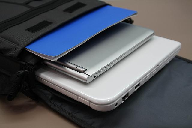 Keluarin uang jutaan karena membeli tas laptop yang salah ? Jangan sampai Anda korban berikutnya.
