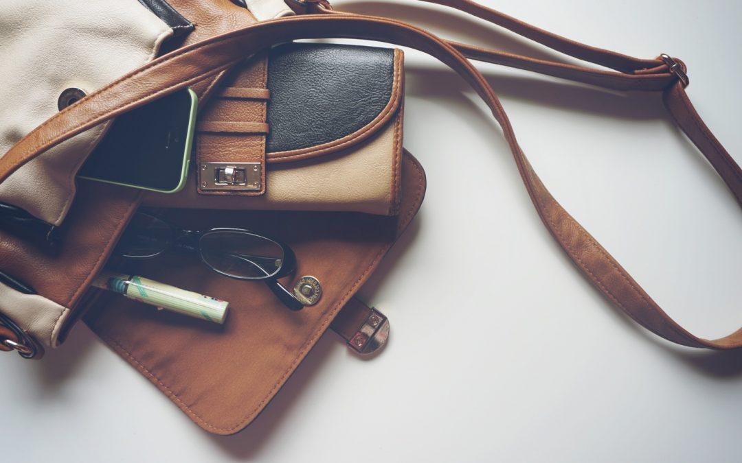 Mau beli tas selempang sling ? Ini tips biar gak salah beli.