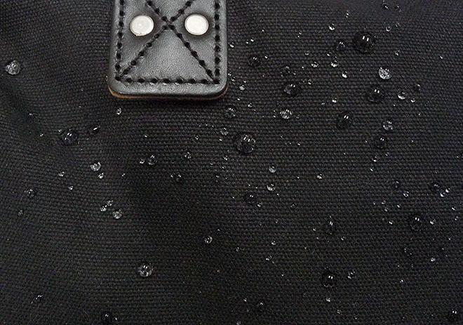 Memilih Tas Serut Anti Air Aman Saat Hujan