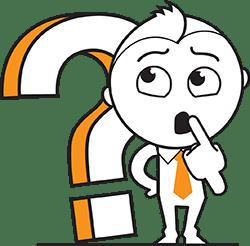 pertanyaan tas