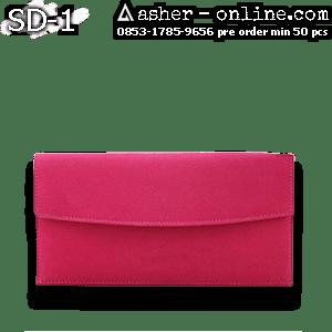 Rp.47rb – SD1 Souvenir Wanita