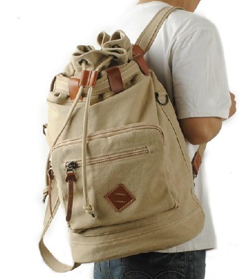 makelar dan dropship rucksack