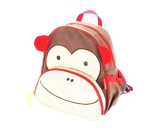 tas ransel anak 2b