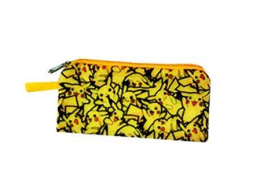 pouch souvenir 1b