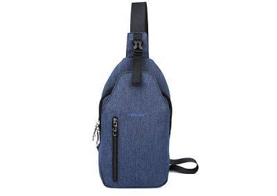 sling bag custom (1)