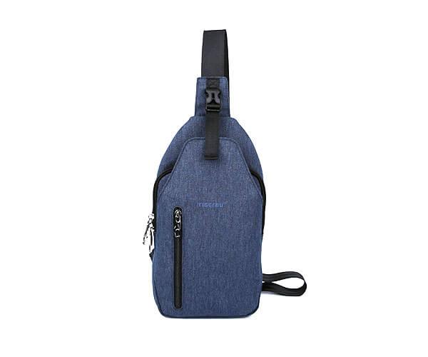 sling bag custom