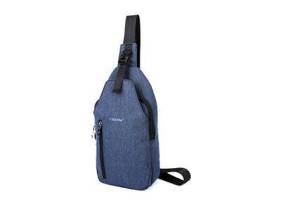 sling bag custom (2)