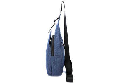 sling bag custom (3)