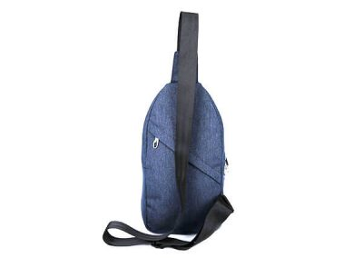 sling bag custom (4)