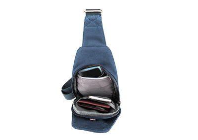 sling bag custom (5)