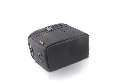 tas kamera custom (4)