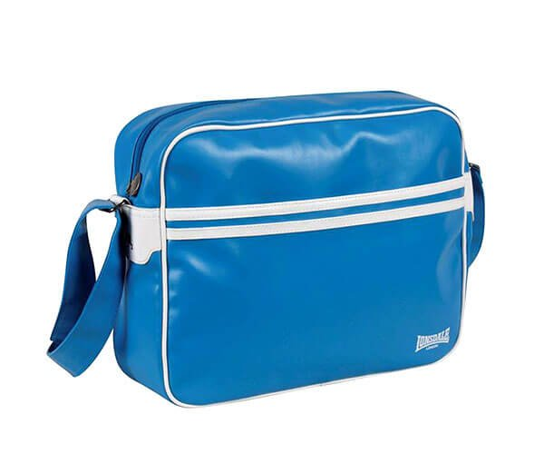 tas selempang olahraga (2)